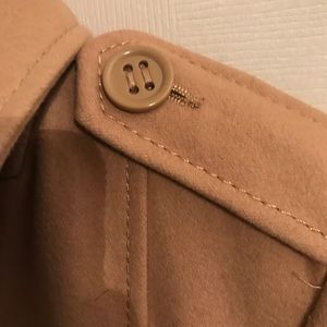 Kenneth Cole Reaction Jackets & Coats - Coat